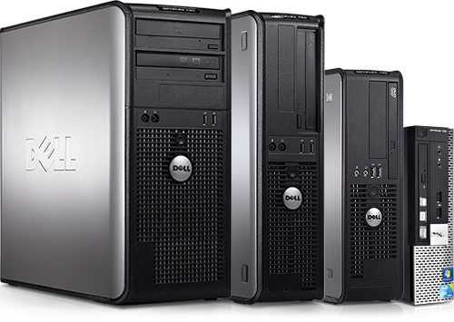 dell_optiplex_780_case_image